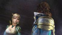 Dynasty Warriors 8 - Screenshots - Bild 66