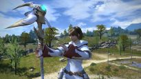 Final Fantasy XIV: A Realm Reborn - Screenshots - Bild 42