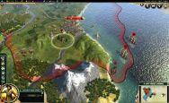 Civilization V: Brave New World - Screenshots - Bild 3
