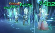 Bravely Default: Flying Fairy - Screenshots - Bild 2