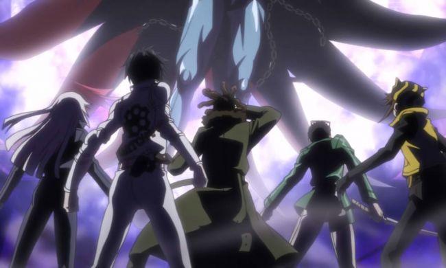 Shin Megami Tensei: Devil Summoner: Soul Hackers - Screenshots - Bild 5