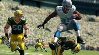Madden NFL 25 - Screenshots - Bild 10