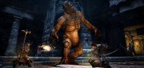 Dragon's Dogma: Dark Arisen - Screenshots - Bild 23