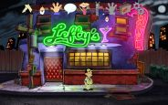 Leisure Suit Larry Reloaded - Screenshots - Bild 2