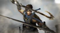 Dynasty Warriors 8 - Screenshots - Bild 19
