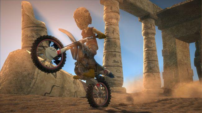 Motocross Madness - Screenshots - Bild 4