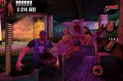 The House of the Dead: Overkill - The Lost Reels - Screenshots - Bild 96