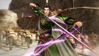 Dynasty Warriors 8 - Screenshots - Bild 47