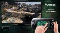 Tom Clancy's Splinter Cell: Blacklist - Screenshots - Bild 2
