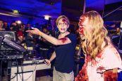 Dead Island: Riptide Black Beta Event - Artworks - Bild 31