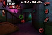 The House of the Dead: Overkill - The Lost Reels - Screenshots - Bild 98
