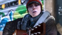 Beyond: Two Souls - Screenshots - Bild 5
