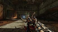Painkiller Hell & Damnation DLC: Full Metal Rocket - Screenshots - Bild 44