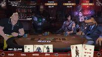 Telltale Games' Poker Night 2 - Screenshots - Bild 3