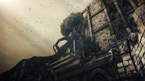 Dark Souls II Bild 1
