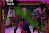 The House of the Dead: Overkill - The Lost Reels - Screenshots - Bild 81