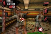 The House of the Dead: Overkill - The Lost Reels - Screenshots - Bild 50