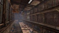 Painkiller Hell & Damnation DLC: Full Metal Rocket - Screenshots - Bild 112