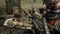 Painkiller Hell & Damnation DLC: Full Metal Rocket - Screenshots - Bild 64