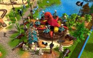 Adventure Park - Screenshots - Bild 5