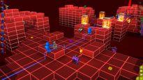 Cubemen 2 - Screenshots - Bild 4