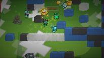 BattleBlock Theater - Screenshots - Bild 2