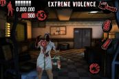 The House of the Dead: Overkill - The Lost Reels - Screenshots - Bild 41