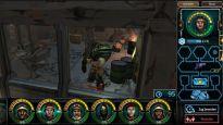 UFO Online: Fight For Earth - Screenshots - Bild 9