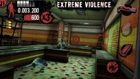 The House of the Dead: Overkill - The Lost Reels - Screenshots - Bild 117