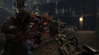 Painkiller Hell & Damnation DLC: Full Metal Rocket - Screenshots - Bild 34