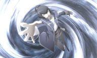 Shin Megami Tensei IV - Screenshots - Bild 5