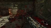 Painkiller Hell & Damnation DLC: Full Metal Rocket - Screenshots - Bild 48