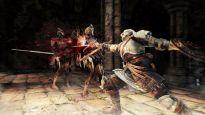 Dark Souls II Bild 3