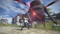 Final Fantasy XIV: A Realm Reborn - Screenshots - Bild 14