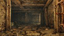 Painkiller Hell & Damnation DLC: Full Metal Rocket - Screenshots - Bild 89