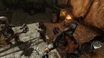 Painkiller Hell & Damnation DLC: Full Metal Rocket - Screenshots - Bild 81