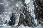 Killzone Mercenary - Artworks - Bild 5