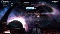 Strike Suit Infinity - Screenshots - Bild 8