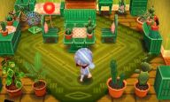 Animal Crossing: New Leaf - Screenshots - Bild 6