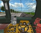 ZD Zug-Simulator 2013 - Screenshots - Bild 6