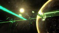 Star Trek Online: Legacy of Romulus - Screenshots - Bild 9