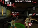 The House of the Dead: Overkill - The Lost Reels - Screenshots - Bild 7
