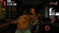 The House of the Dead: Overkill - The Lost Reels - Screenshots - Bild 130
