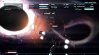 Strike Suit Infinity - Screenshots - Bild 3