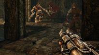 Painkiller Hell & Damnation DLC: Full Metal Rocket - Screenshots - Bild 30