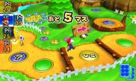 Mario Party 3DS - Screenshots - Bild 2