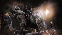 Batman: Arkham Origins - Screenshots - Bild 8