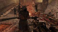 Painkiller Hell & Damnation DLC: Full Metal Rocket - Screenshots - Bild 101