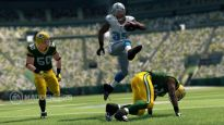 Madden NFL 25 - Screenshots - Bild 9