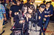 Dead Island: Riptide Black Beta Event - Artworks - Bild 13